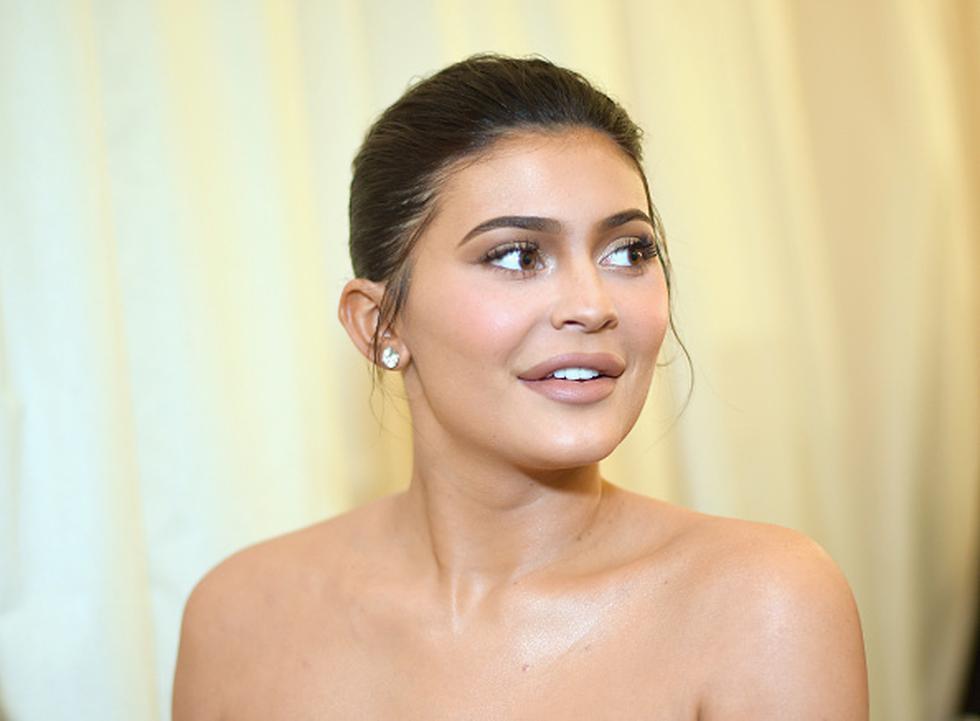 A 18 meses de haber lanzado Kylie Cosmetics, la compañía de Jenner reportaba ganancias por US$420 millones. Hoy su fortuna está valuada en US$1,000 millones. (Getty)