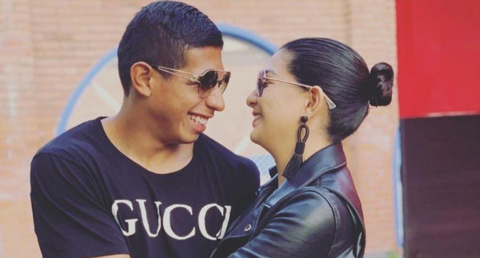 Edison Flores y Ana Siucho: Todos los detalles de su próxima boda  (Foto: Instagram)