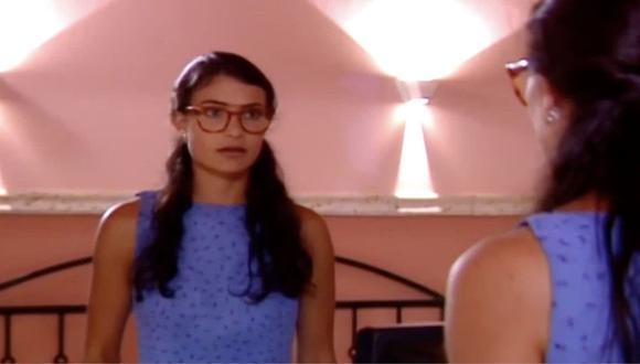 """""""Yo soy Betty, la fea"""" es la telenovela colombiana creada por RCN Televisión y escrita por Fernando Gaitán (Foto: RCN)"""