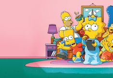 """""""Los Simpson"""": productor desmiente el fin de la serie y afirma que ya alistan la temporada 32"""