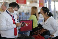 Nueva York bloquea baja de enfermedad remunerada a quienes viajen a focos COVID-19