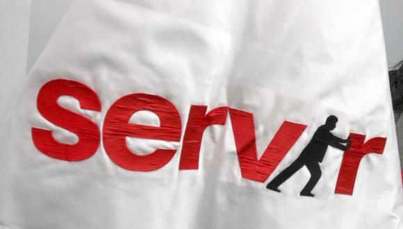 La Autoridad Nacional del Servicio Civil (Servir) es el órgano rector de la gestión de recursos humanos del Estado peruano. (Foto: Andina)