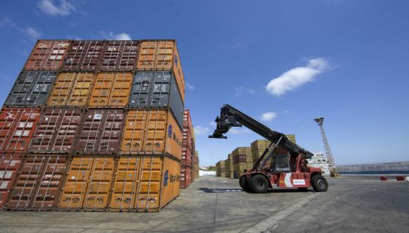 Las exportaciones peruanas se verían beneficiadas por el conflicto comercial entre las dos potencias. (Foto: USI)
