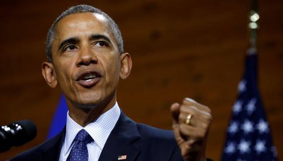 Obama se trasladará a dicha ciudad durante su viaje a Vietnam y Japón a finales de mes. (Reuters)