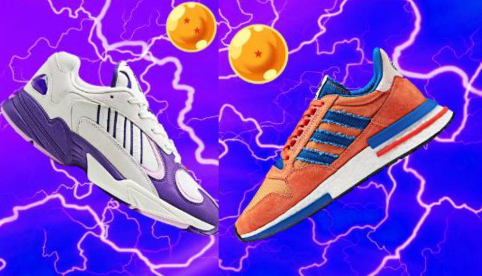 (Adidas)