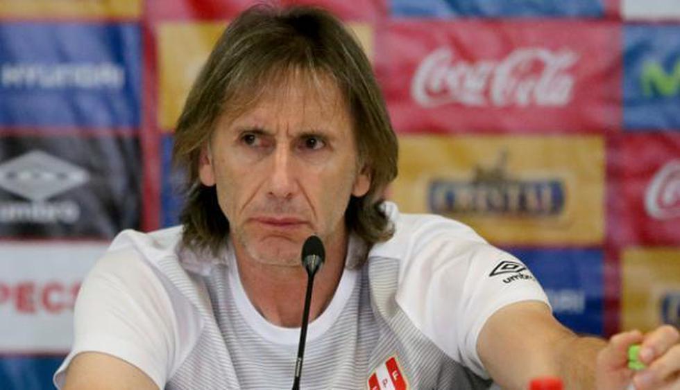 Perú integra el Grupo C en la Copa del Mundo, donde enfrentará a Dinamarca, Francia y Australia. (GETTY)