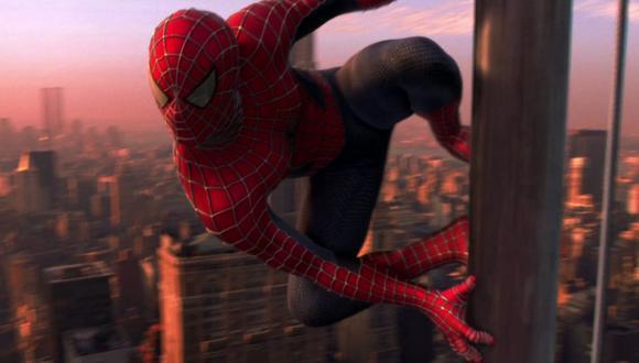 Playstation acaba de anuncia un regalo navideño para todos los fanáticos de Spiderman en el mundo.  (Foto: Sony)