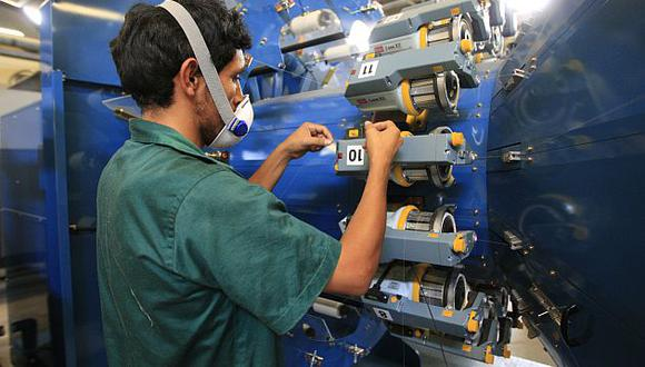 Las AFP advierten que es un delito que empresas se queden con aportes de trabajadores. (USI)