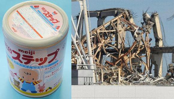 Los temores sobre la seguridad alimentaria en Japón continúan. (AP/Reuters)