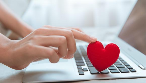 Consejos para vender por internet y tener éxito.