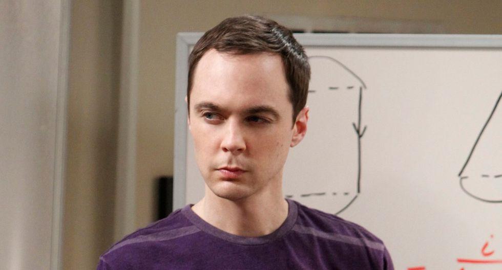 'The Big Bang Theory': Sheldon termina la décima temporada con su decisión más importante (Warner)