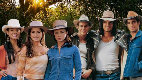 Seguidores de la telenovela están a la expectativa de la segunda temporada (Foto: Telemundo)