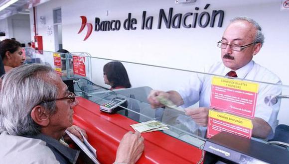 Bancada Podemos Perú plantea proyecto para el retiro del 100 % de fondos para afiliados con menos de 20 años. (GEC)