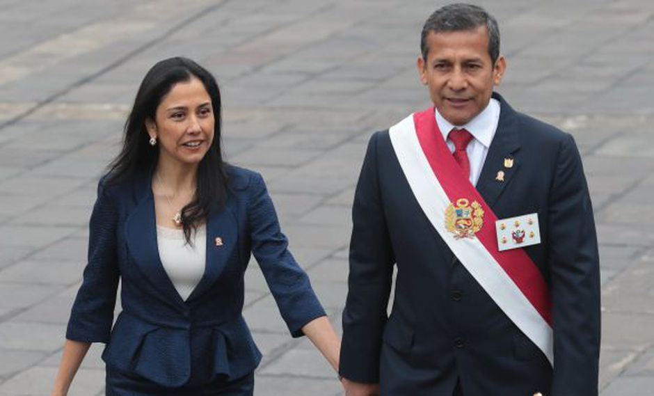 Ollanta Humala tendrá que explicar porque Jorge Barata, ex hombre fuerte de Odebrecht en Perú, confesó haberles entregado dinero para su campaña. (Perú.21)