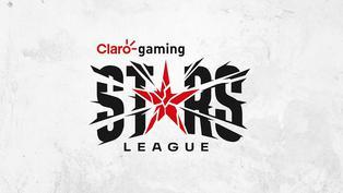 League of Legends: ¿Qué equipos jugarán la final del torneo Apertura?