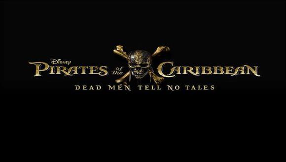 'Piratas del Caribe' arrasó con la taquilla en Estados Unidos (Disney)