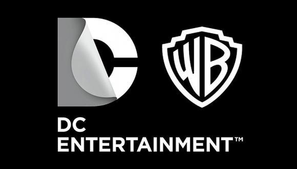 (Warner Bros/DC Comics)
