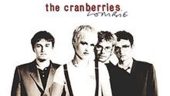"""""""No Need To Argue"""" de The Cranberries será reeditado con temas inéditos. (Foto: @thecranberries)"""