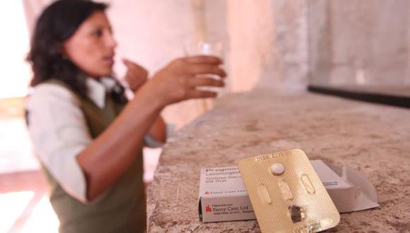 ¿Qué significa el fallo que ordena la entrega gratuita de la píldora del día siguiente? (USI)