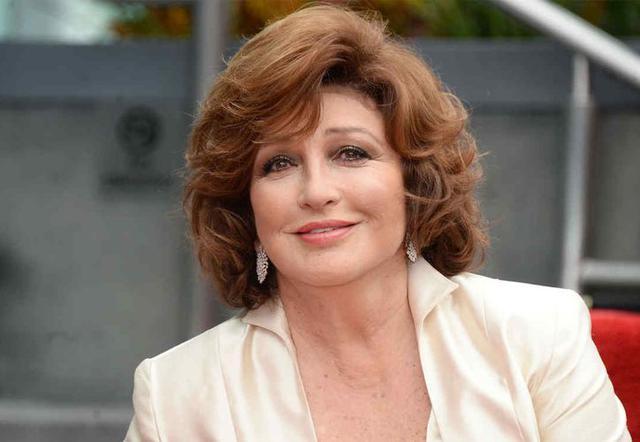 El personaje interpretado por Angélica María en El Chavo del Ocho fue Yara.  El mismo que también interpretó la novela del mismo nombre en 1979 (Foto: Telemundo)