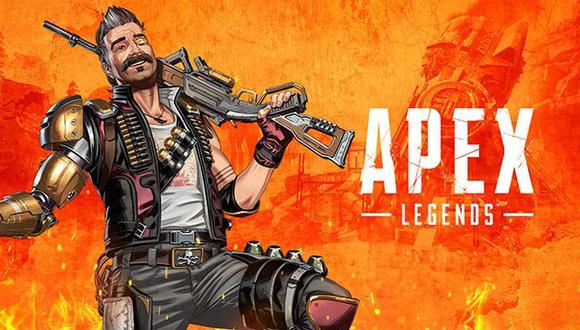El 2 de febrero llega un nueva temporada al videojuego de Electronic Arts.