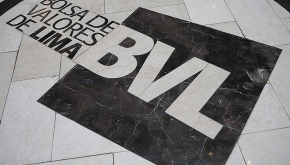 En la jornada del miércoles de la bolsa limeña se cotizaron acciones de 55 empresas. (Foto: GEC)