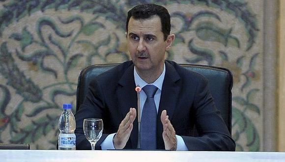 Israel se opone a entrega de armamento. (Reuters)