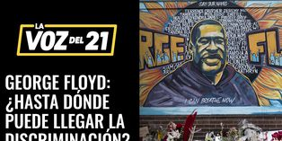 Juan Carlos Callirgos:  ¿Hasta dónde puede llegar la discriminación?