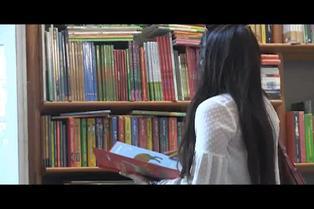 """Nueva ley del libro marca """"un hito"""" en la industria editorial peruana"""