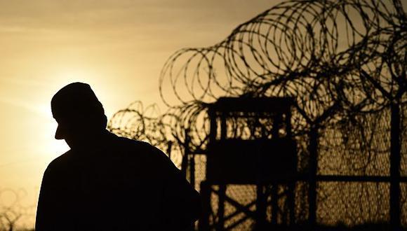 Informe sobre las torturas de la CIA generó el rechazo internacional. (AFP)