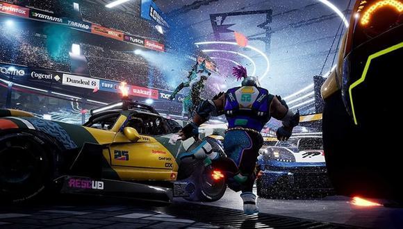 El título que acompañaba a la PlayStation 5 en su lanzamiento se ha retrasado.