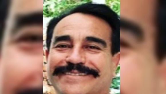 México: Cae juez que estaba en lista negra de Estados Unidos por vínculos con cartel de Jalisco Nueva Generación. (Twitter)