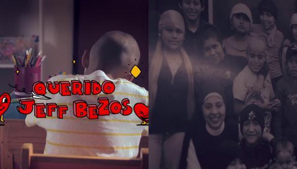 La Fundación Peruana del Cáncer regresa por 3er año con Promos con Corazón un catálogo online con productos y descuentos únicos de hasta 60% en las mejores marcas. | Crédito: Fundación Peruana de Cáncer / Facebook