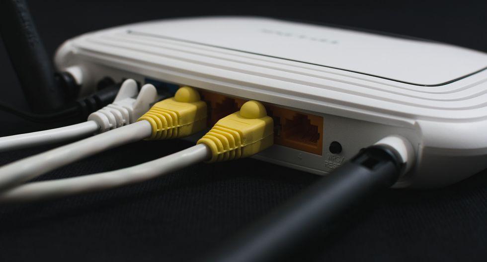 Crear conciencia sobre el acceso a redes públicas. (Foto: Paxabay)
