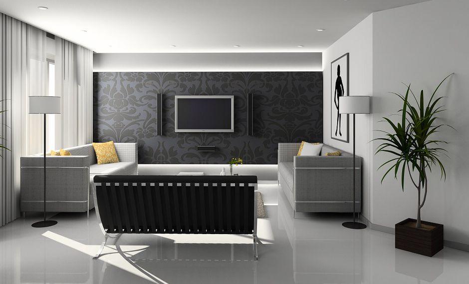 La tendencia eco-friendly va de la mano con el diseño y el buen gusto. (Foto: Pixabay)