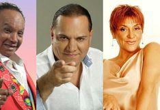 Cómicos ofrecerán shows en vivo en restaurantes de Mauricio Diez Canseco