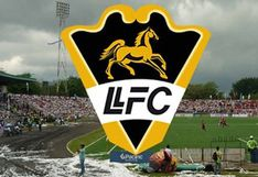 Equipo de fútbol colombiano se va a cuarentena porque 11 jugadores se infectaron de COVID-19