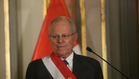PPK (Luis Centurión/Perú21)