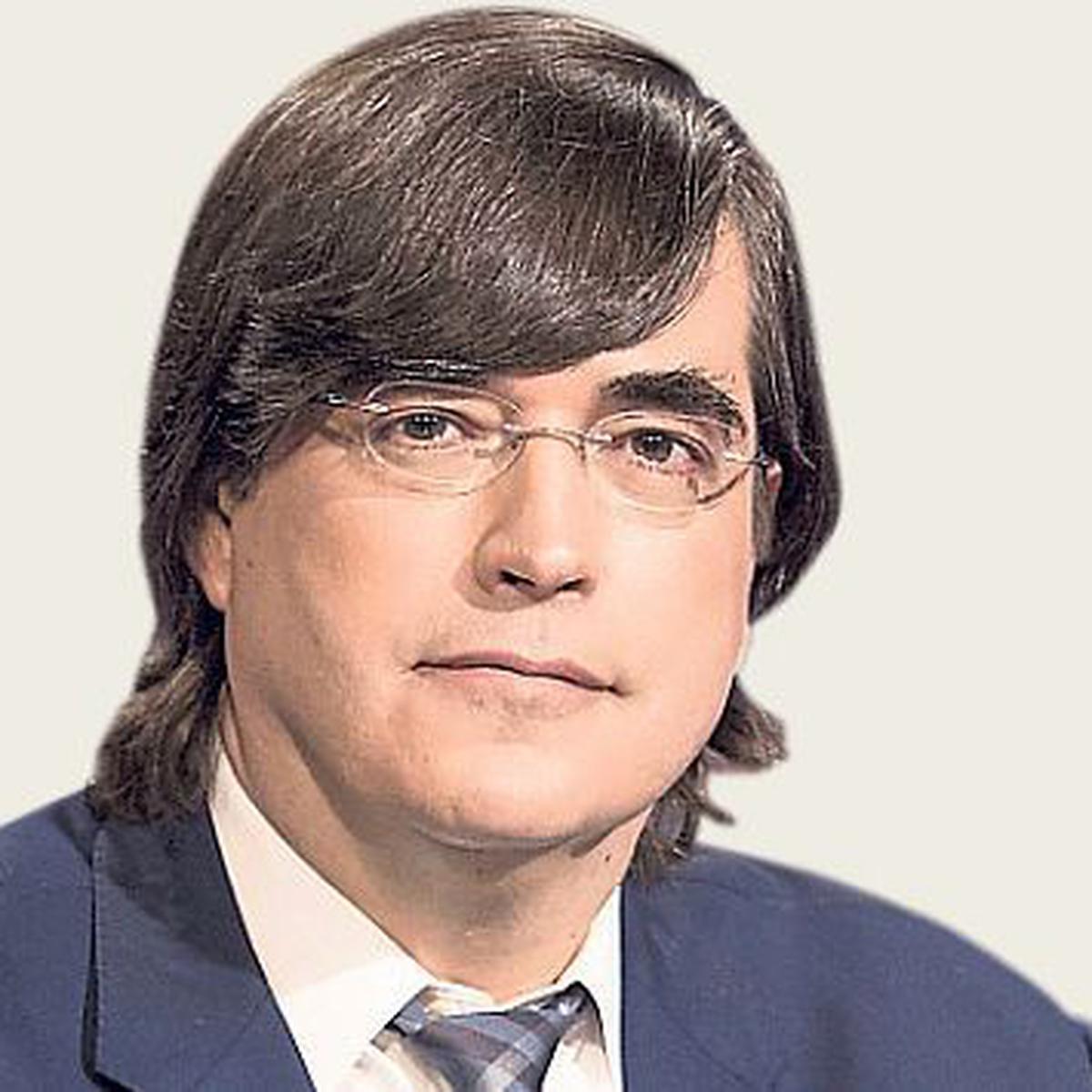 Jaime Bayly El Soborno Del General Opinion Peru21 Periodista y escritor peruano que siempre jaime bayly. jaime bayly el soborno del general