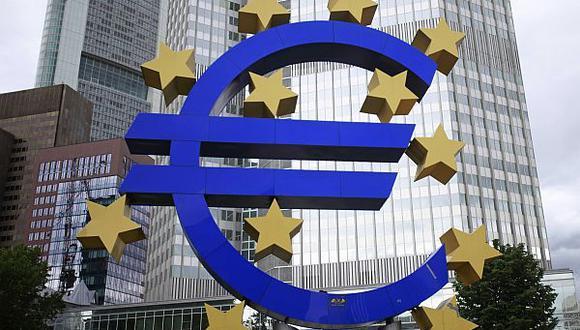 El plan antipandemia del BCE ha permitido sofocar con rapidez el aumento de las primas de riesgo de Italia y España.