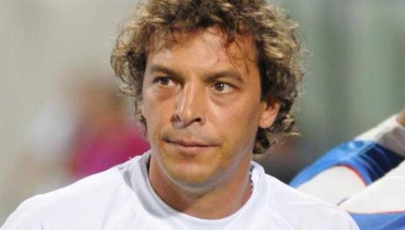 Francesco Moreiro sería el reemplazo de Sergio Markarián. (Internet)