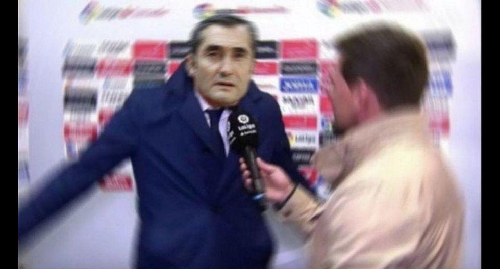 Los memes del Barcelona vs. Leganés. (Foto: Facebook)