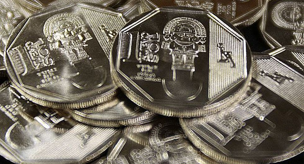 A partir de mañana la moneda peruana se llamará simplemente 'Sol'. (Perú21)