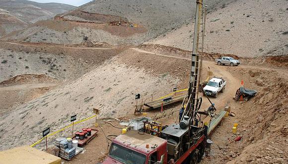 Si Southern no recibe la licencia de construcción antes de que venza su EIA en agosto, la minera deberá realizar otro estudio retrasando el proyecto una vez más. (Foto: GEC)<br>