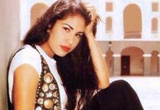 Qué pasó con las boutiques de Selena Quintanilla tras su muerte