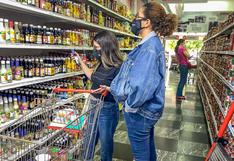El hambre, un virus sin vacuna en Venezuela [FOTOS]