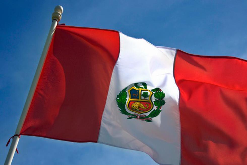 Día de la Bandera (Foto: Getty)