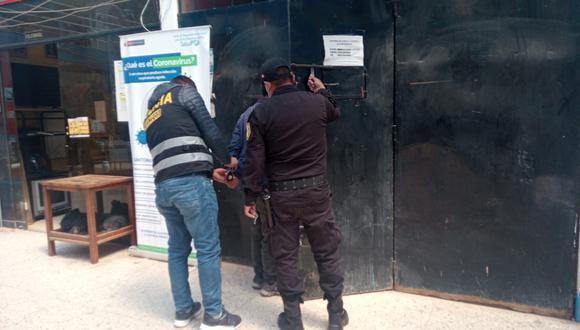 Moquegua: sentencian a 20 años de prisión a hombre que abusó sexualmente de mujer con discapacidad (Foto referencial: difusión)