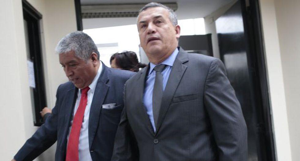 Según IDL, la situación de Daniel Urresti se agrava en el caso Hugo Bustíos. (Perú21)