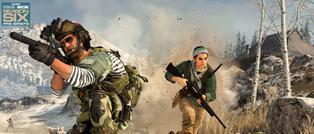 'Call of Duty: Warzone': Se anuncia la fecha para la sexta temporada del videojuego [VIDEO]